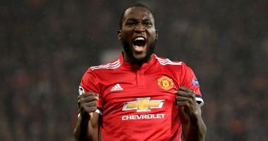 Манчестер Юнайтед призвал запретить фанатам петь расистскую песню, про пенис нападающего