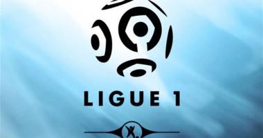 Стали известны три варианта распределения еврокубковых мест в чемпионате Франции