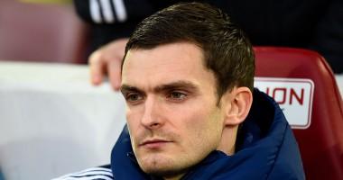 Экс-игрок сборной Англии после выхода из тюрьмы поселится в шикарном особняке