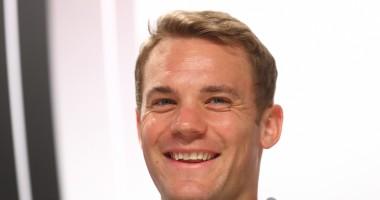 Игрок Баварии на костылях и с прекрасной женой отметил свой медовый месяц
