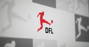 Стала известна дата начала нового сезона чемпионата Германии