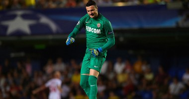 Лидер Монако покинет клуб по окончанию сезона