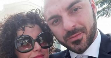 В Италии футболист застрелил убийцу жены