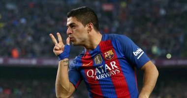 Барселона - Реал 1:1 Видео голов и обзор матча чемпионата Испании