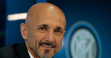 Интер пригласил нового тренера своего прямого конкурента