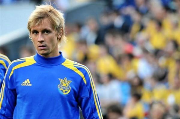 Бутко вернется в сборную Украины