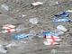Англия бесславно завершает поход за Чемпионством