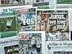 Немецкие СМИ и их победные реляции