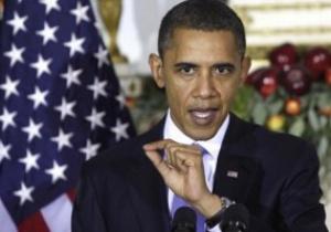 Обама недоволен тем, что FIFA отдала право проведения ЧМ-2022 Катару