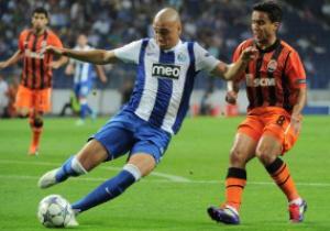 UEFA перенес начало матчей украинских клубов в Лиге Европы и Лиги Чемпионов
