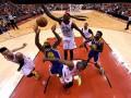НБА назвала дату начала нового сезона