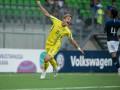 Франция U-19 – Украина U-19 1:2 видео голов и обзор матча