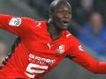 Звезда французской Лиги 1 переберется в Россию