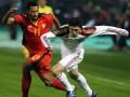 Россия отказалась от матча с Италией, боясь опуститься в рейтинге FIFA