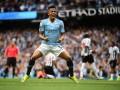 Манчестер Сити за восемь лет потратил 1,5 миллиарда на трансферы