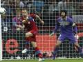 Защитник сборной Чехии: Украина была ближе к победе