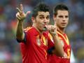 Экс-игрок Барселоны впервые за три года вызван в сборную Испании