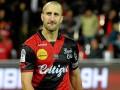 Полузащитник Генгама: Очень разочарованы, что не смогли забить третий гол