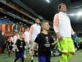 Сегодня Шахтер и Заря сыграют матчи в Лиге Европы