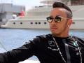 Хэмилтон: В отличие от Шумахера, выигрывал Формулу-1 только за счет таланта