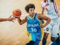 Санон: В НБА тебя могут выгнать из команды, если ты травмировался в сборной