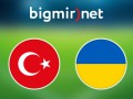 Турция - Украина 2:2 Онлайн трансляция матча отбора на ЧМ-2018