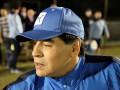 Марадона: Почему меня нет в списке возможных тренеров сборной Аргентины?