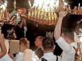 В России игроки детской команды напились и объяснились желанием подражать звездам сборной