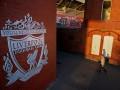 Врачи клубов АПЛ отказываются брать на себя ответственность за футболистов