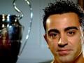 Хави установил рекорд по количеству матчей в Лиге чемпионов