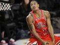 All Star: Названы участники конкурса баскетбольного мастерства