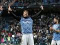 Рамос установил уникальный рекорд Лиги чемпионов