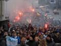 Фотогалерея: Свободу Павличенко. Масштабная акция в Киеве