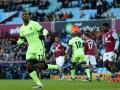 Хет-трик Ихеаначо принес Манчестер Сити победу над Астон Виллой в Кубке Англии
