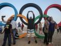 В Олимпийской деревне в Рио арестовали охранника за изнасилование