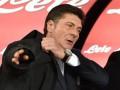 Соперник Днепра в Лиге Европы уволил тренера