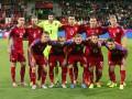 Евро-2016: Сборная Чехии