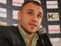 Бокс: Украинец Макс Бурсак проведет бой за титул чемпиона IBO