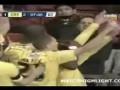 МЮ выбит из Кубка Лиги скромным Кристал Пэлас