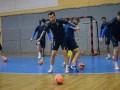 Украина - Испания: прогноз и ставки букмекеров на матч квалификации ЧМ-2020 по футзалу