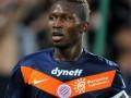 Милан хочет усилить оборону защитником чемпионов Франции