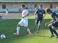 Сталь - Ворскла 0:0 Обзор матча чемпионата Украины