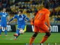Исторический успех: Днепр вышел в полуфинал Лиги Европы