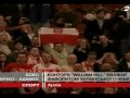 Букмекеры из William Hill отдают предпочтение Кличко в бою с Адамеком
