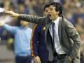 Ла Лига: Вильярреал и Малага не смогли победить