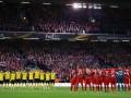 Фанаты Ливерпуля и Боруссия Д признаны ФИФА лучшими в мире