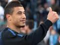 Динамо может подписать молодого лидера Монпелье