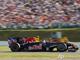 Red Bull доминирует