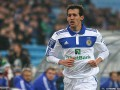 Данило Силва будет восстанавливаться в Бразилии
