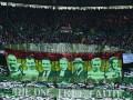 Фанаты Селтика признаны ФИФА лучшими в мире